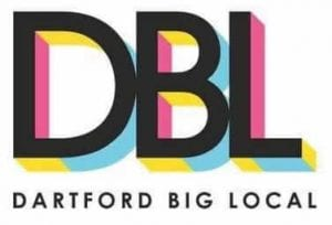 Dartford Big Local