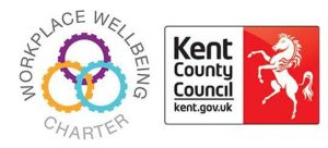 Kent Workplace Wellbeing Charter